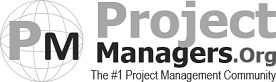 vproject-management-careerbuilder